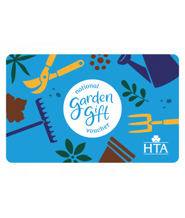 our-may-day-gift-card-draw!-144080.png