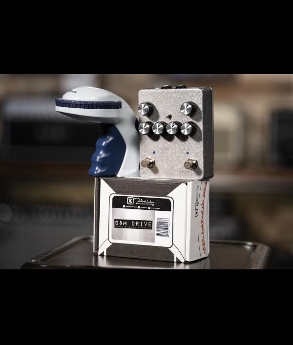 dan-&-mick's-personal-d&m-drive-label-maker-edition-prototype!-134740.png