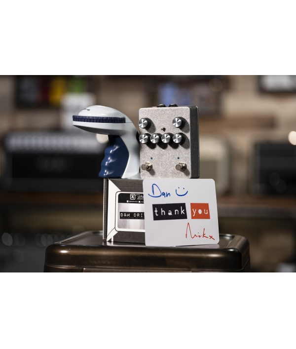 dan-&-mick's-personal-d&m-drive-label-maker-edition-prototype!-134741.png