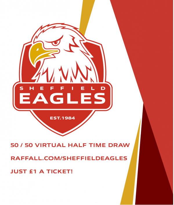 half--time-50/50-draw-149953.png
