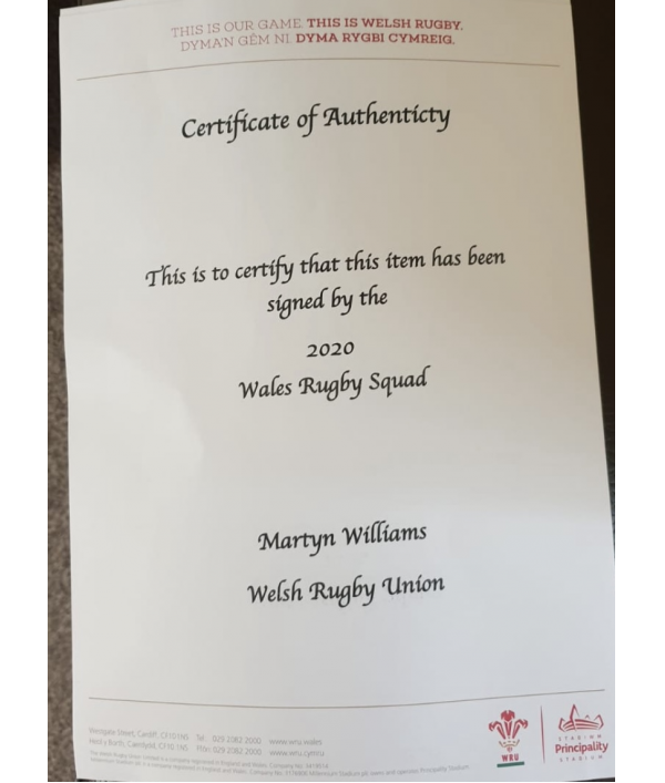 signed-wales-rugby-shirt-(2020)-136385.png
