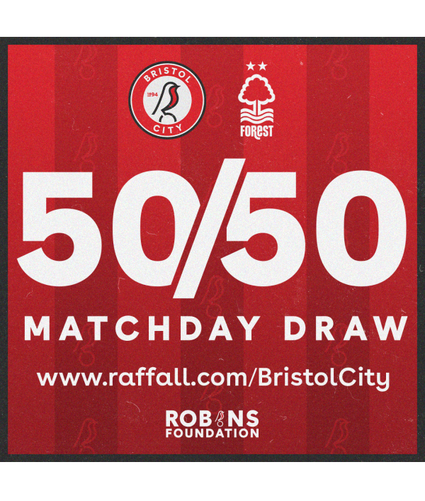 50/50-matchday-draw-141833.png