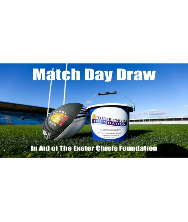 match-day-draw-138112.png