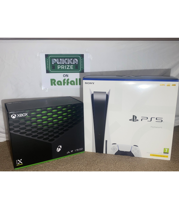 ⭐️-playstation-5-or-xbox-series-x-⭐️.-150462.png