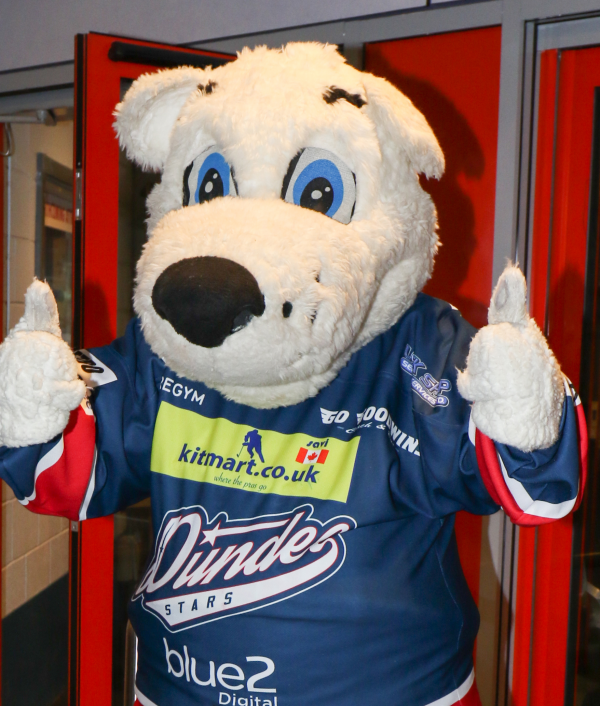 dundee-stars-legends-sotb-139418.png