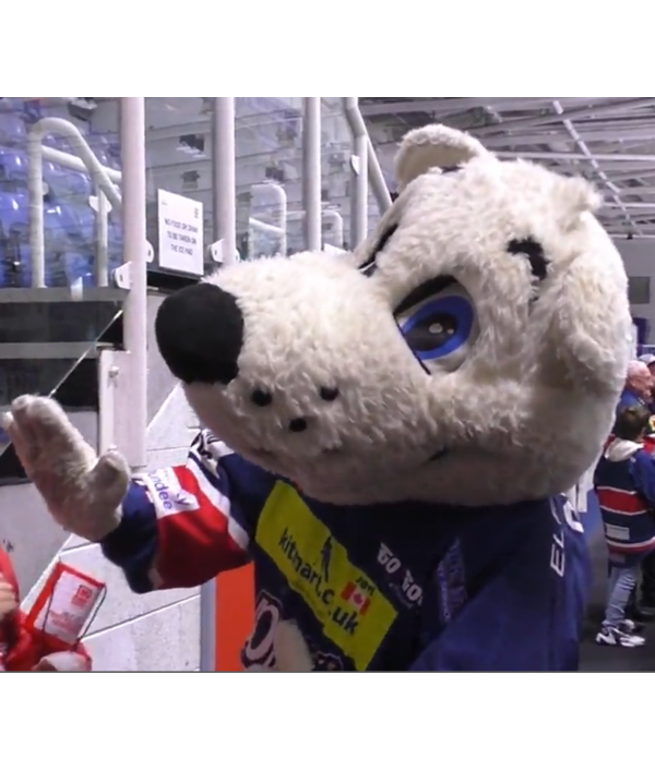dundee-stars-legends-sotb-139419.png