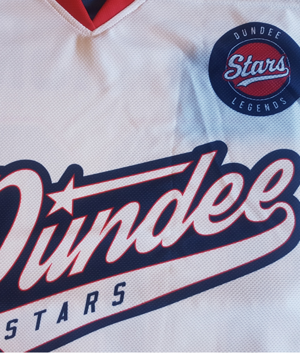 dundee-stars-legends-sotb-141187.png