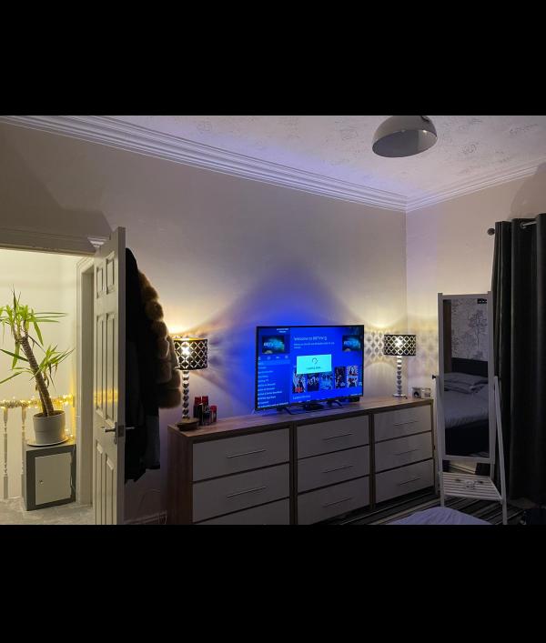 2-bedroom-flat/loft-conversion-139872.png