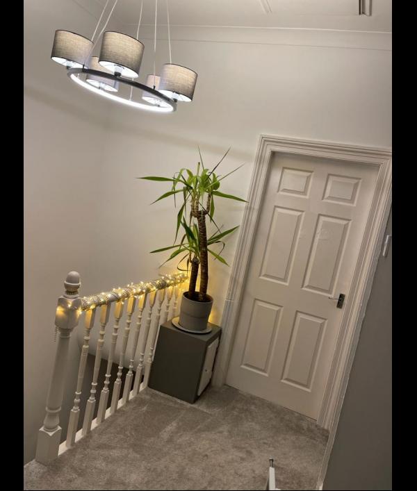 2-bedroom-flat/loft-conversion-139873.png
