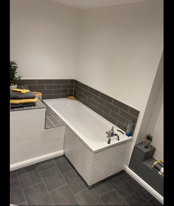 2-bedroom-flat/loft-conversion-139875.png