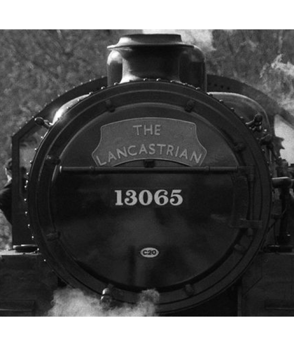 lunch-&-steam-train-experience-139823.png