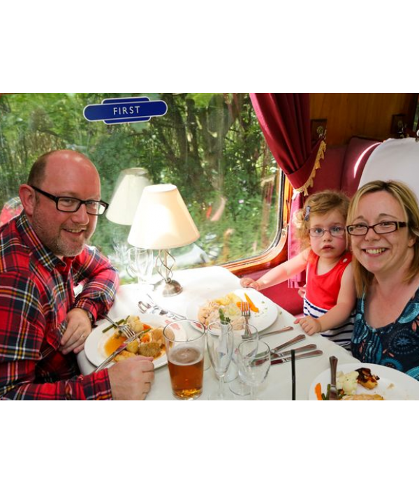 lunch-&-steam-train-experience-139824.png