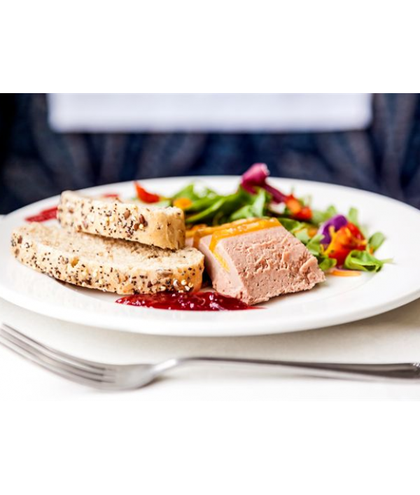 lunch-&-steam-train-experience-139825.png