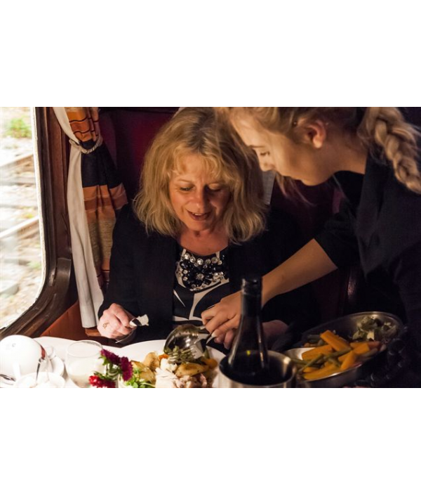 lunch-&-steam-train-experience-139832.png