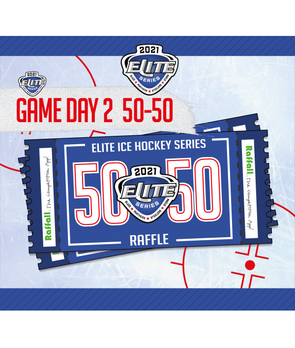 eihl-game-day-2-50-50-140542.png