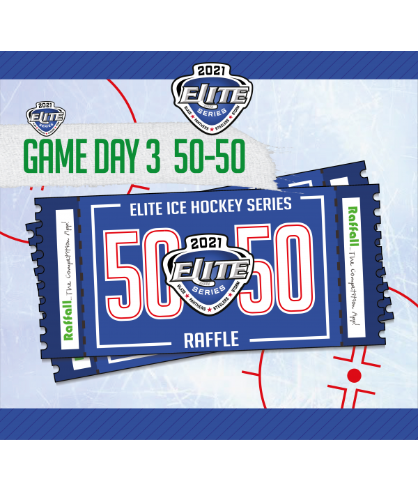 game-day-3-50-50-140544.png