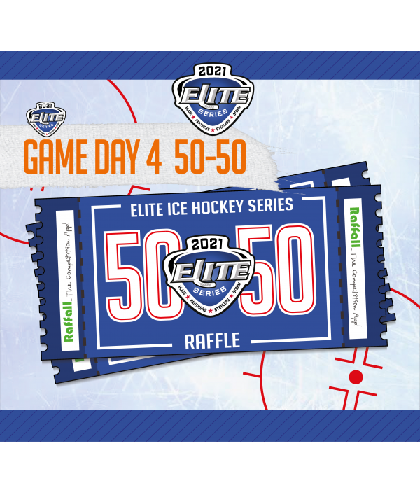 game-day-4-50-50-140546.png