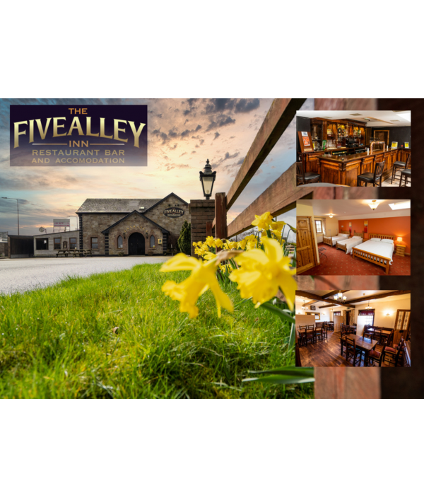 the-fivealley-inn-141790.png