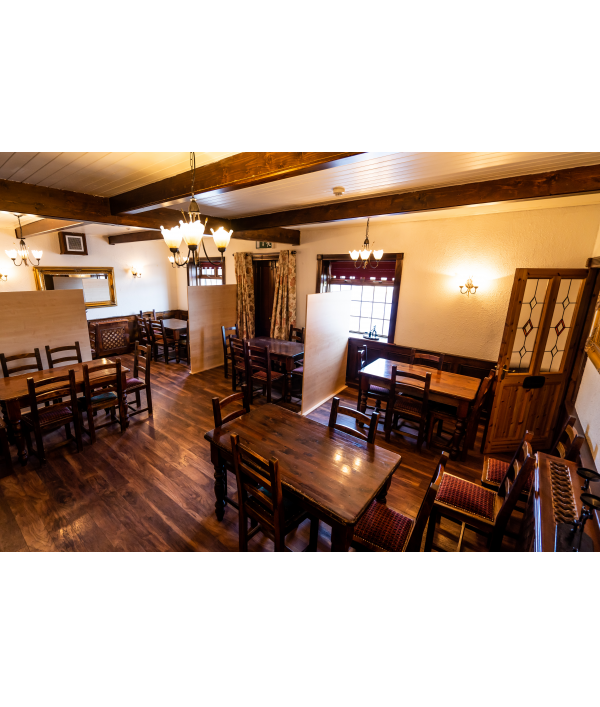 the-fivealley-inn-141793.png