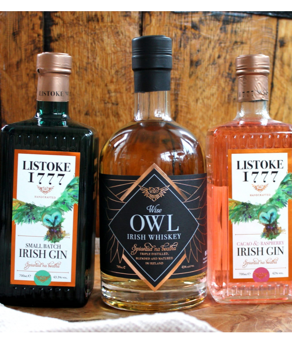 5%-of-listoke-distillery,-ireland-141515.png