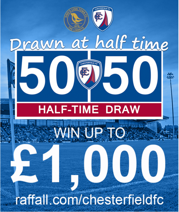 50/50-matchday-dra-173267.png