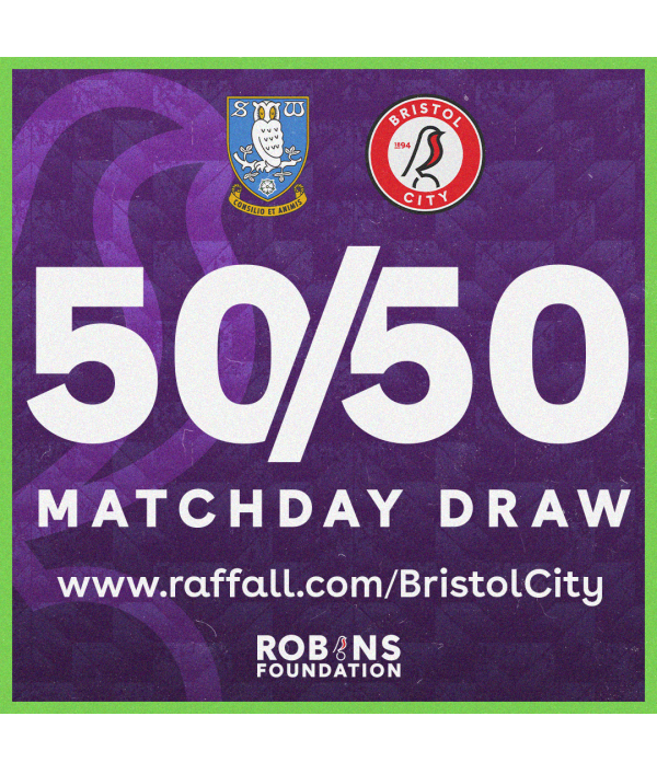 50/50-matchday-draw-143751.png