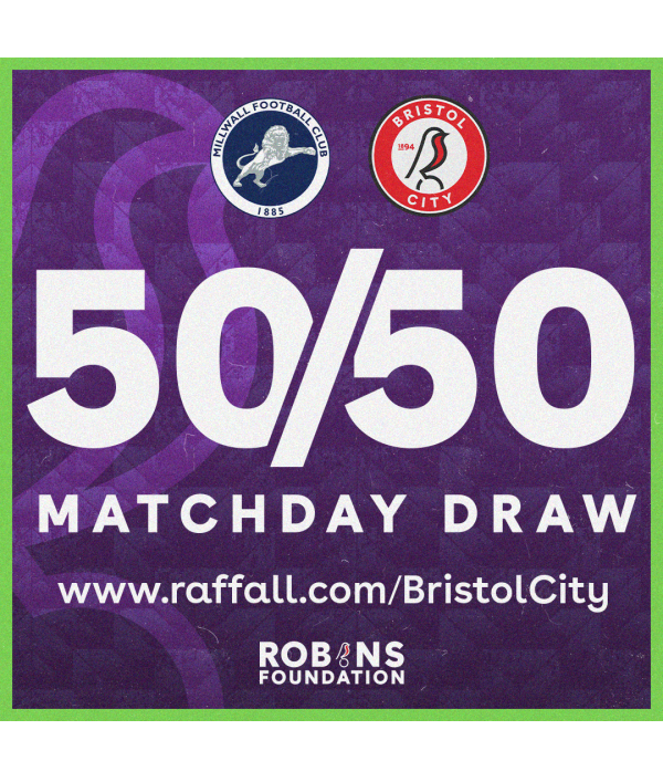 50/50-matchday-draw-148127.png