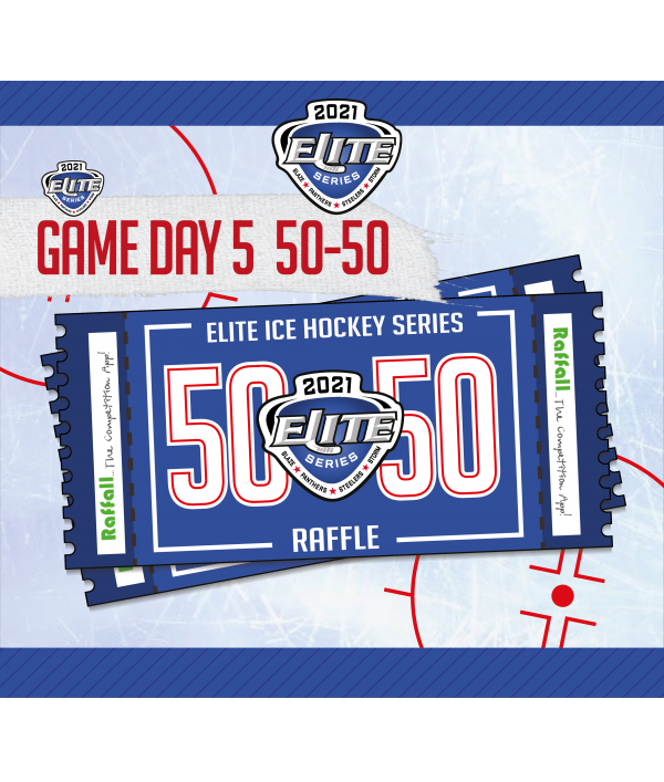 game-day-5-50-50-142174.png