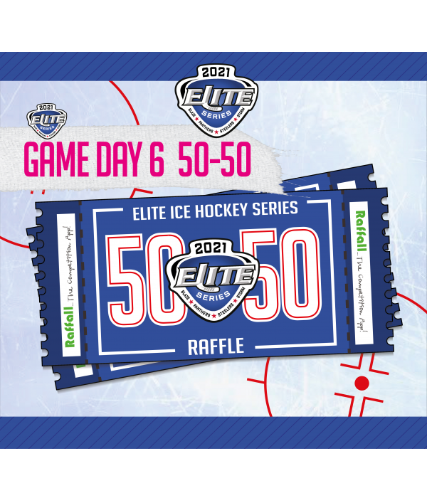 game-day-6-50-50-142173.png