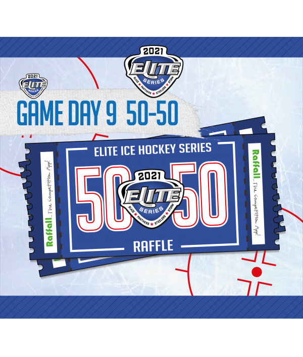 game-day-9-50-50-142170.png