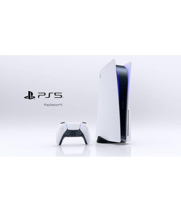 ps5-playstation-5-disc-edition!!-142247.png