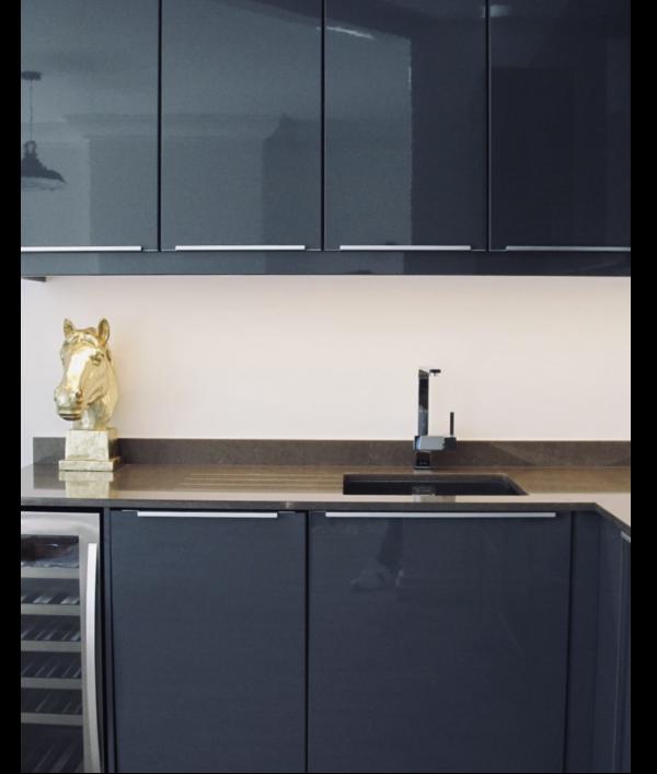 a-luxurious-dublin-penthouse-171302.png