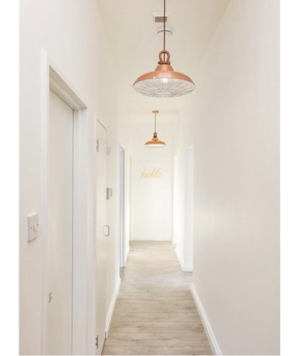a-luxurious-dublin-penthouse-171304.png