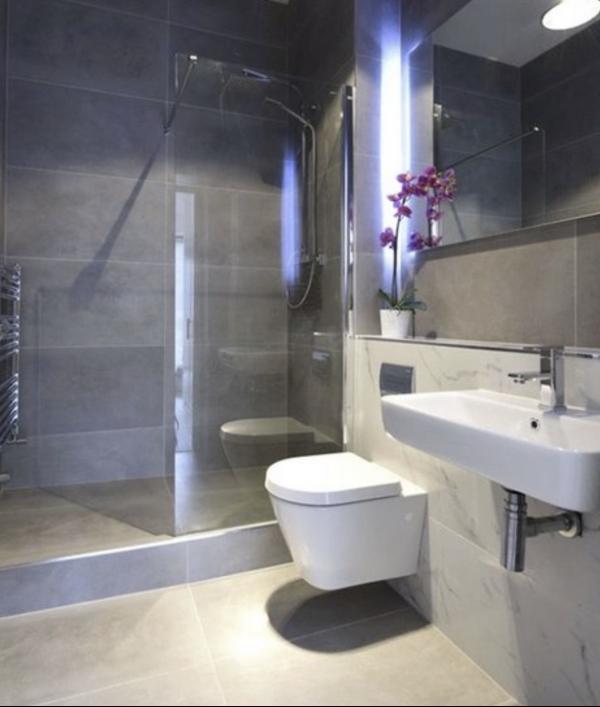 a-luxurious-dublin-penthouse-171307.png