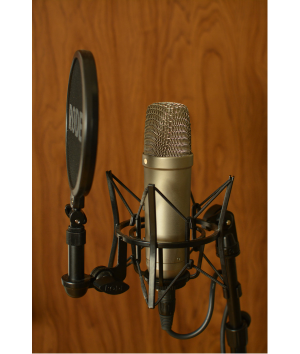 vitalize-radio-raffle-142611.png