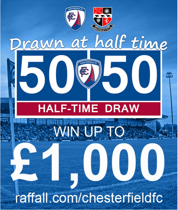 50/50-bromley-matchday-draw-173632.png