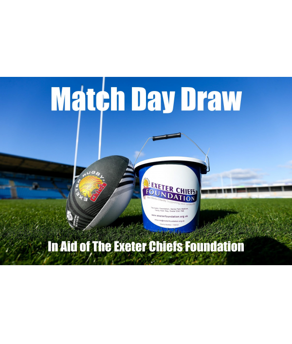 match-day-draw-143986.png
