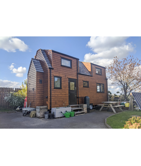 eco-tiny-house-raffle-ireland-145731.png