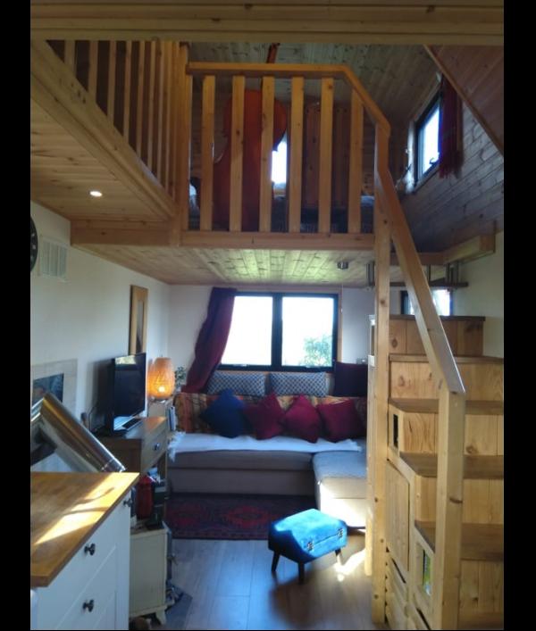 eco-tiny-house-raffle-ireland-145732.png