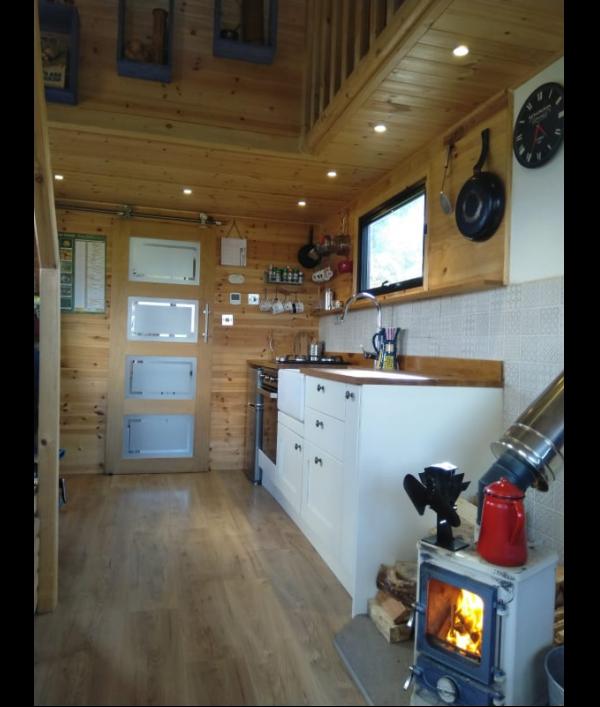 eco-tiny-house-raffle-ireland-145733.png