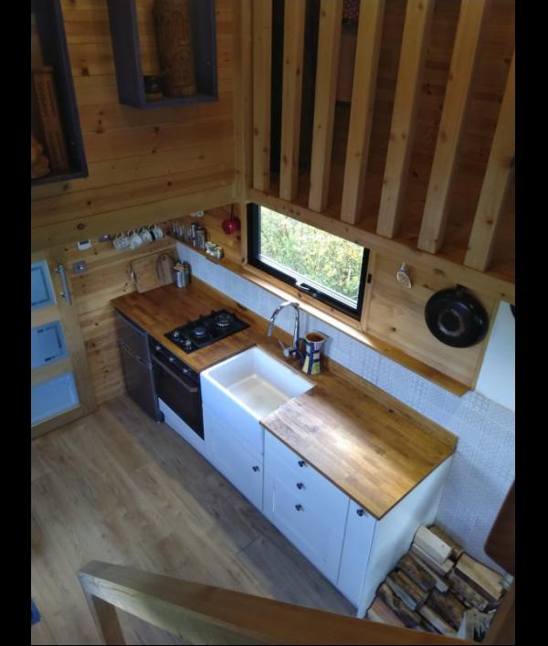 eco-tiny-house-raffle-ireland-145735.png