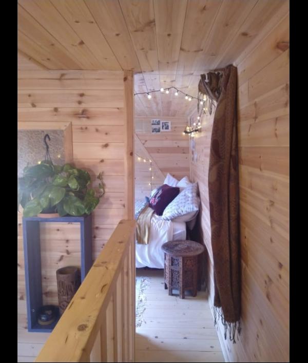 eco-tiny-house-raffle-ireland-145737.png