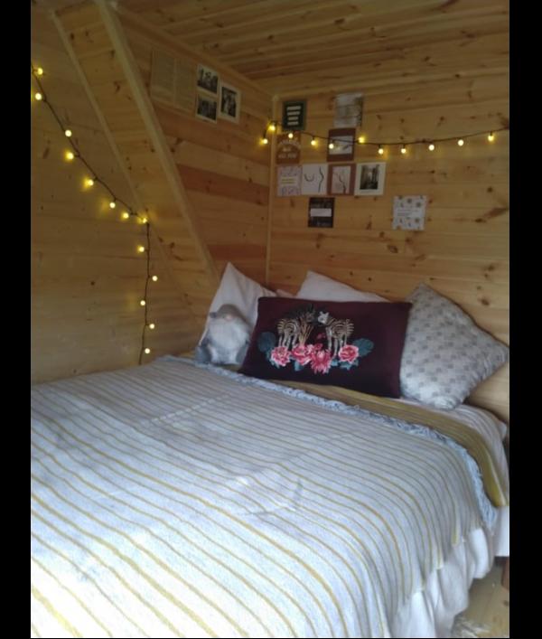 eco-tiny-house-raffle-ireland-145738.png