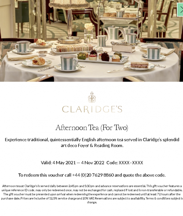 afternoon-tea-for-2-at-claridges-152633.png