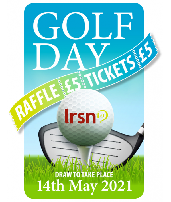 lrsn-golf-day-raffle-144557.png