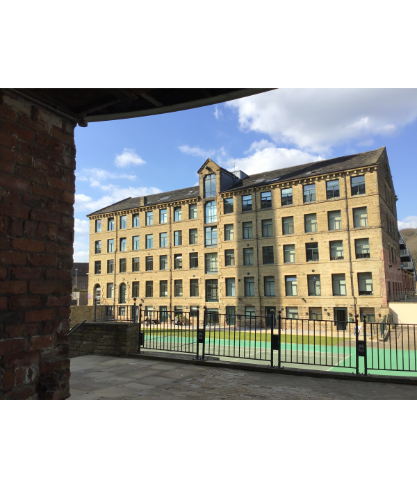 luxury-apartment-saltaire-144634.png