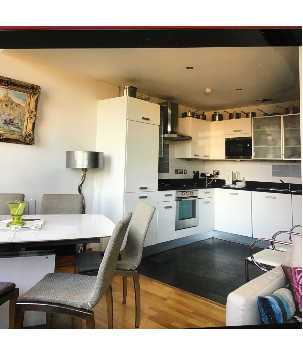 luxury-apartment-saltaire-144639.png