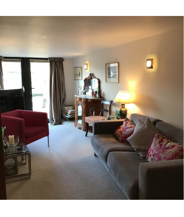 luxury-apartment-saltaire-144640.png