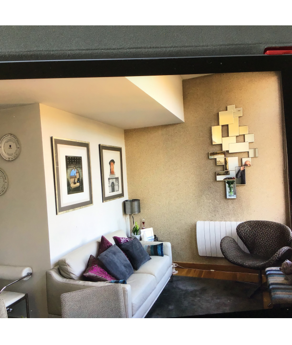 luxury-apartment-saltaire-144643.png
