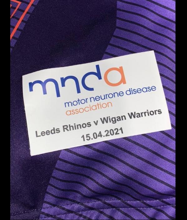brad-singleton-match-worn-shirt-145263.png